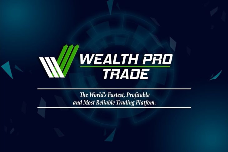 discover Real Trading Profits