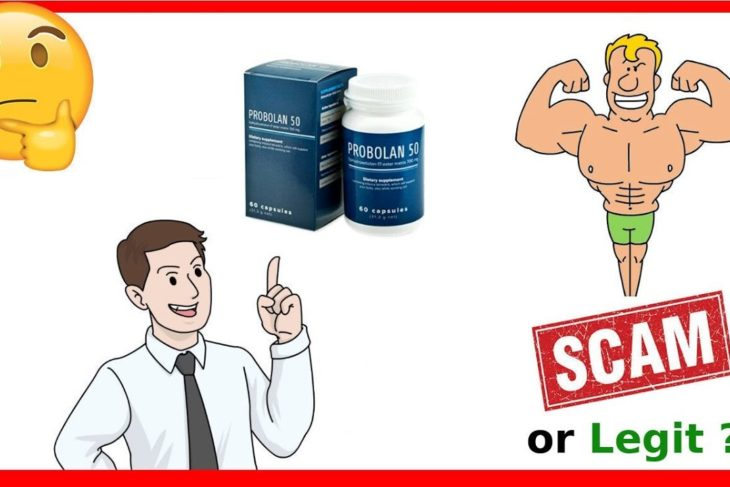 Male Testosterone product reviews