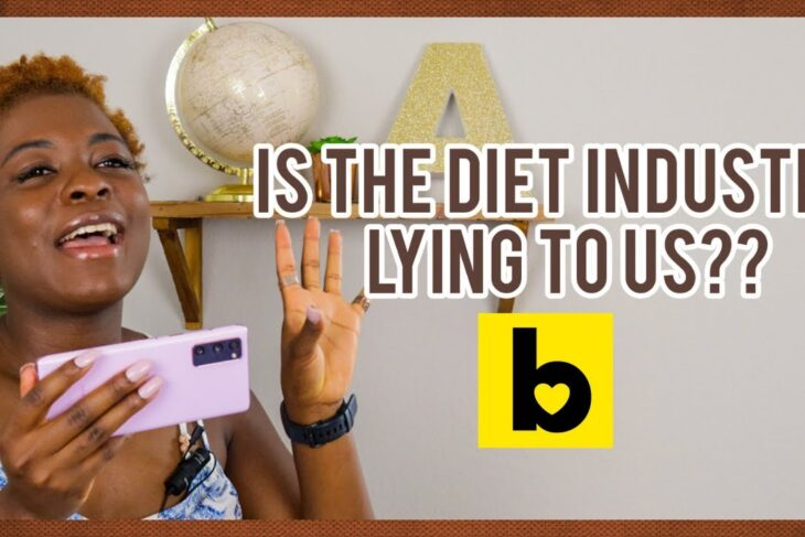Wellness Video discusses facts and fiction